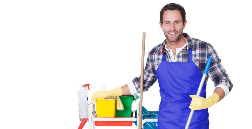 شركة تنظيف منازل بالرياض