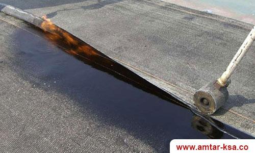 surfaces-insulation-ways