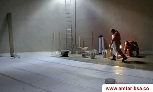 tanks-insulation