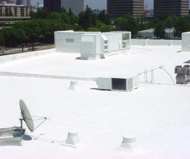 كيفية حماية سطح المنزل من الأمطار |0502032828