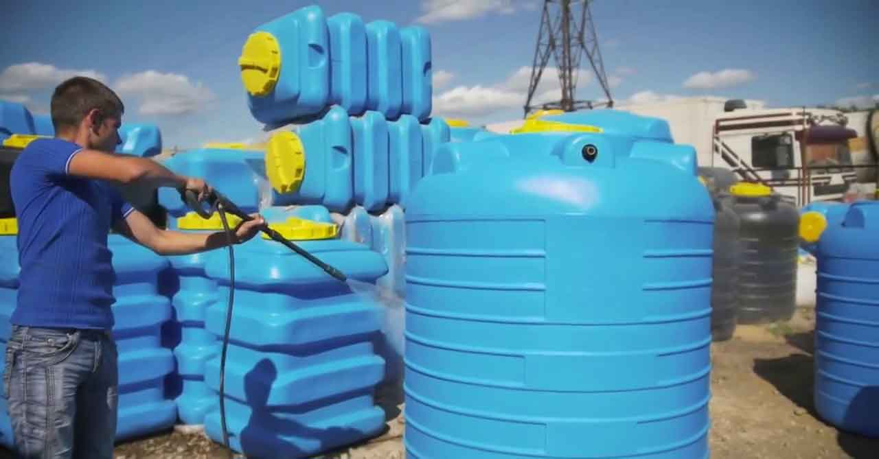 أفضل شركة عزل خزانات المياه |0502032828