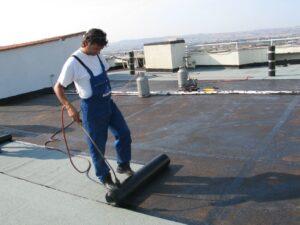 عزل أسطح 2