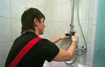 شركة كشف تسربات المياه بالجدة | 0502032828