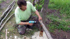 شركة كشف تسربات المياه بالحائل